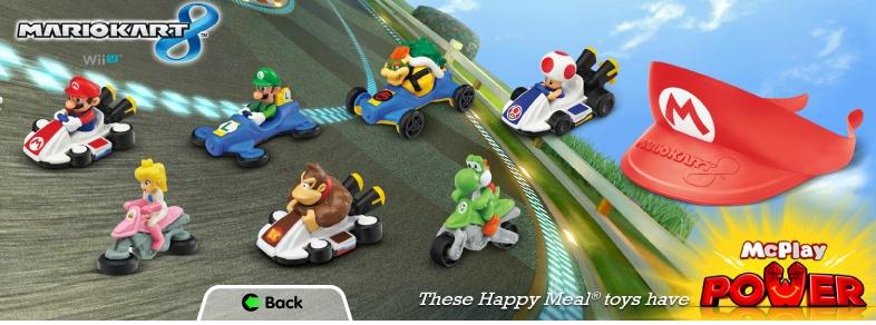 Des figurines Nintendo chez Mc Donalds !!!! - Page 4 Mario_12