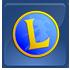 Comunidad leagueof legends