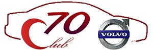 Club Volvo C70