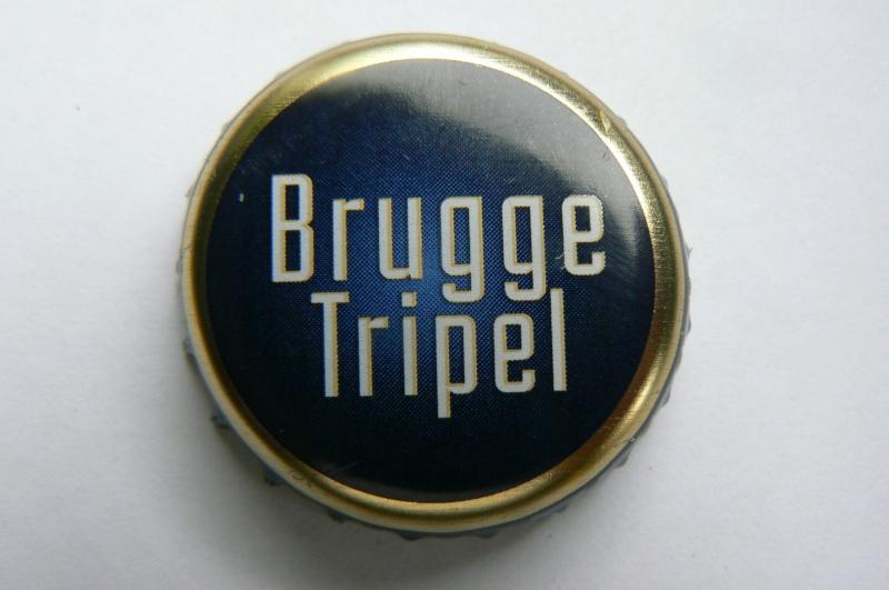 Variante  belge Brugge10