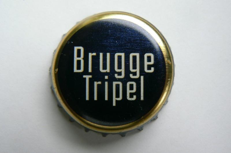 Variante  belge Brugge11