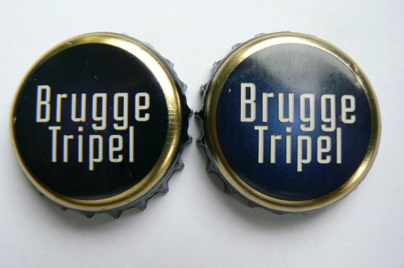 Variante  belge Brugge12
