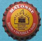 Malonnes  Belgique Malonn10