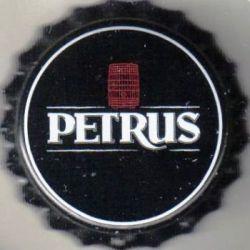 PETRUS   Belgique Petrus10