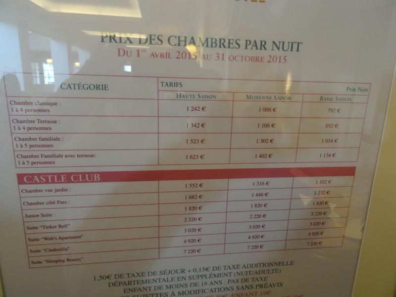 Prezzi delle camere e delle suite degli Hotel Dsc01310