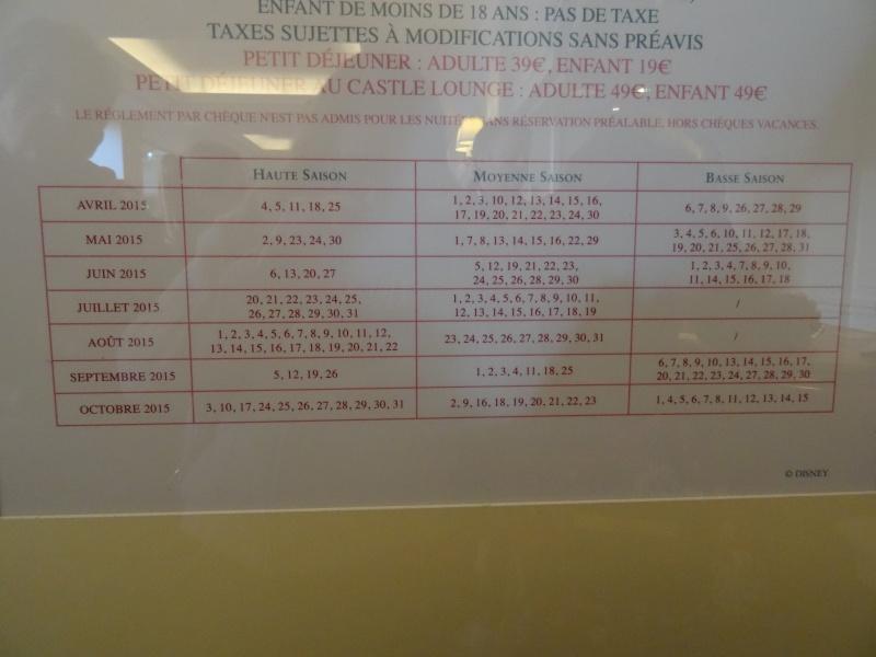 Prezzi delle camere e delle suite degli Hotel Dsc01311