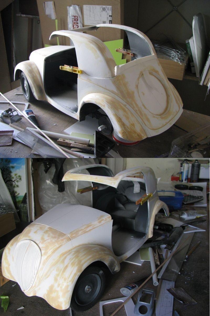 """Fiat 500 """" topolino"""" Fiat13"""