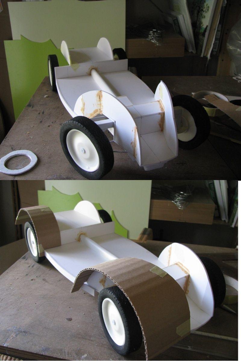 """Fiat 500 """" topolino"""" Fiat5010"""