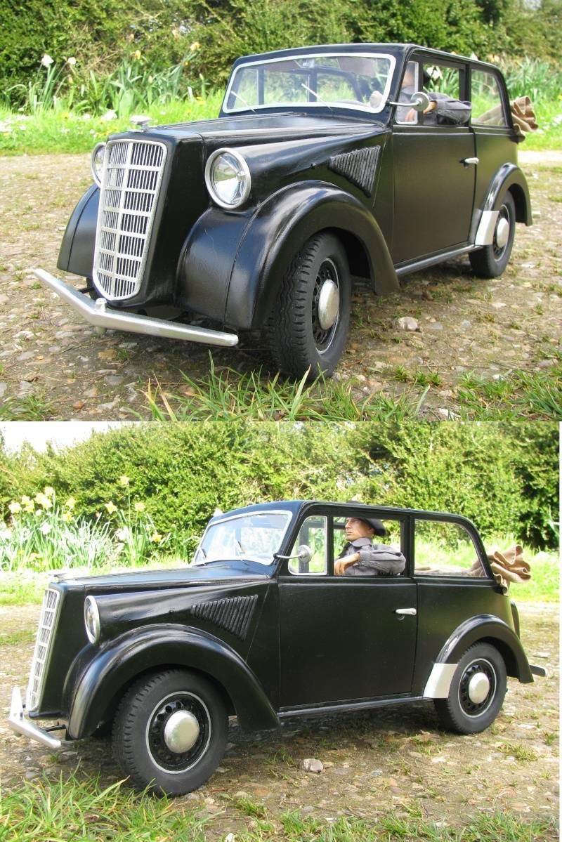 OPEL Olympia 1937 - Page 2 Opel_111