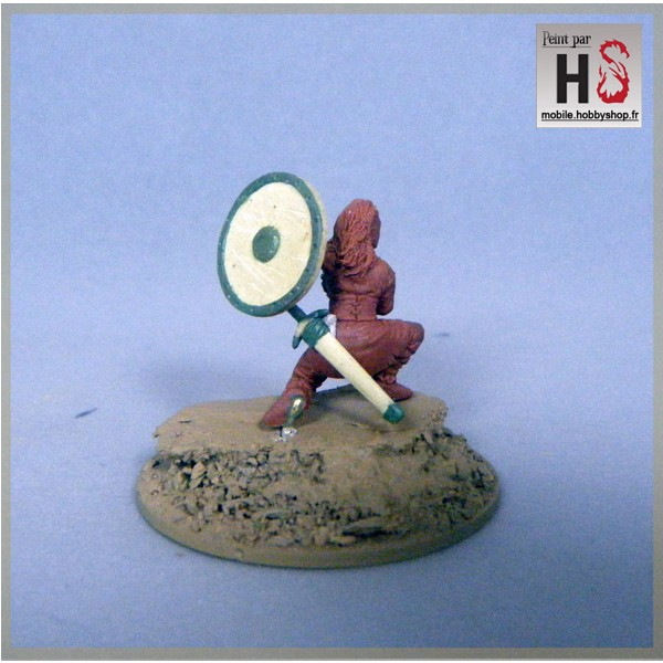 La campagne SAGA de Hobby Shop Lagher15