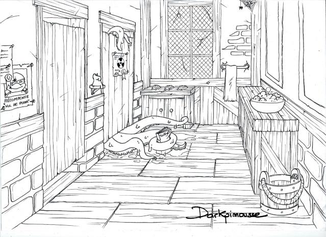La galerie de Darkpimousse :) - Page 2 Toilli10