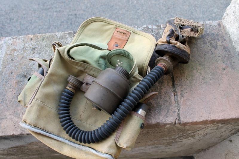 Masque anti-gaz ANP 31 daté 1939 - ESC 2 [A CLOTURER] Img_7511
