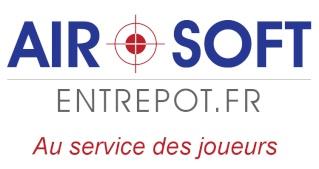 Forumactif.com : CroustyCompagny Logo-j13