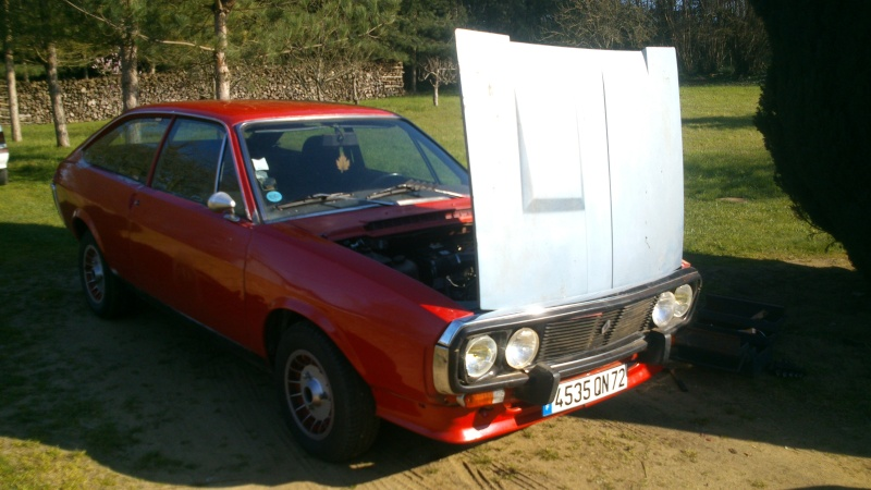 renault 15 tl rouge 1976 Dsc_0821