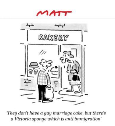 Matt  - Page 6 Captu156