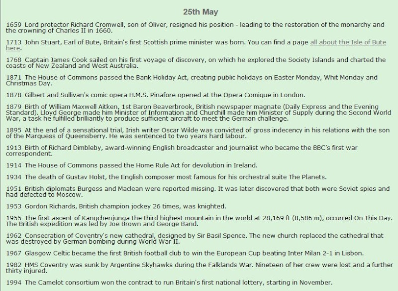 On this day in History... - Page 4 Captu159