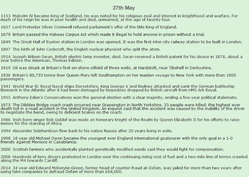 On this day in History... - Page 5 Captu165