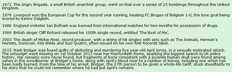 On this day in History... - Page 5 Captu171