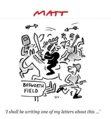 Matt  - Page 3 Captur37