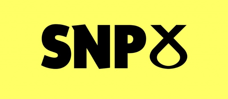 SNP to win ALL seats in scotland - Page 2 Snp_lo10