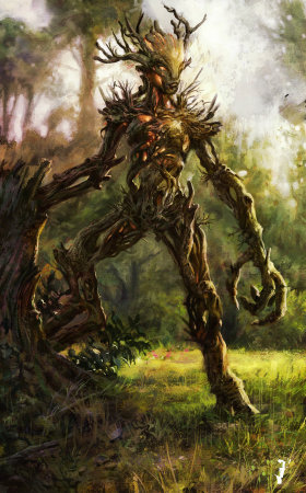 Les creatures de Draenor 02606410