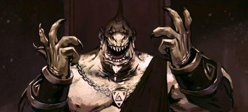 Campagne : Le prix de la Vengeance Ogre_s12