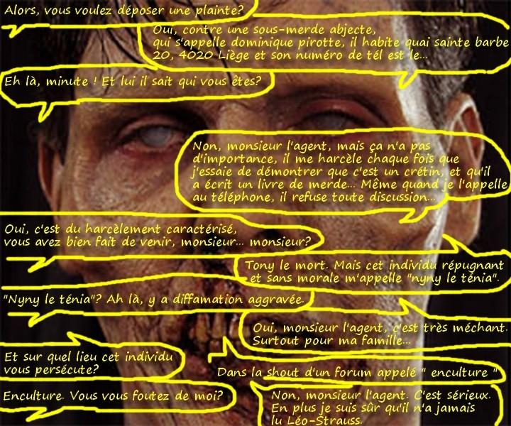 blogs  forums  sites  revues le reste - Page 28 Zombie10