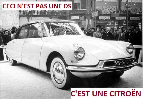 [INFORMATION] Citroën/DS Europe - Les News - Page 5 Ds10