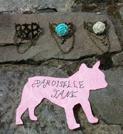 [Vente]Chez Jane:SD MSD Pullip+tiares,collier,bibi MAJ 3btonz10