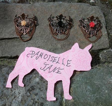 [Vente]Chez Jane:SD MSD Pullip+tiares,collier,bibi MAJ 3cuivr11