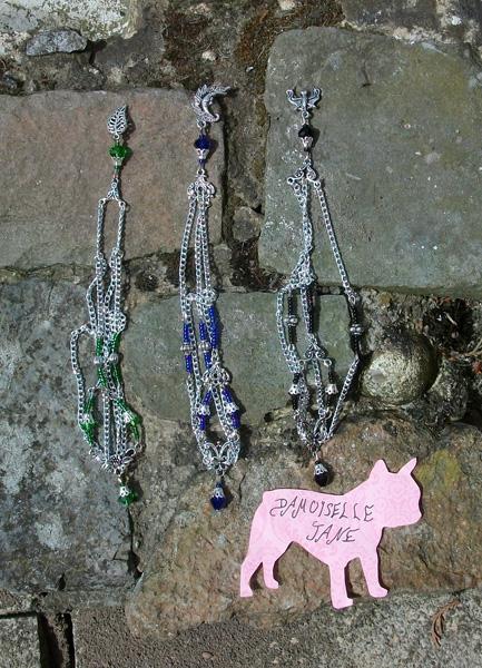 [Vente]Chez Jane:SD MSD Pullip+tiares,collier,bibi MAJ 3t11ma11