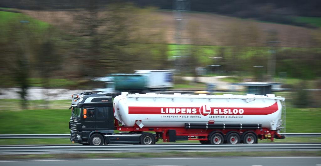 Limpens (Elsloo) Img_3828