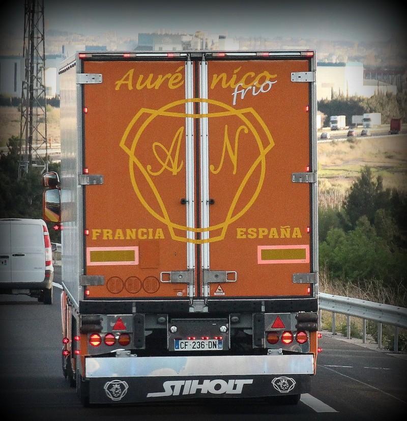 Transports Aurénico (38) Img_3923