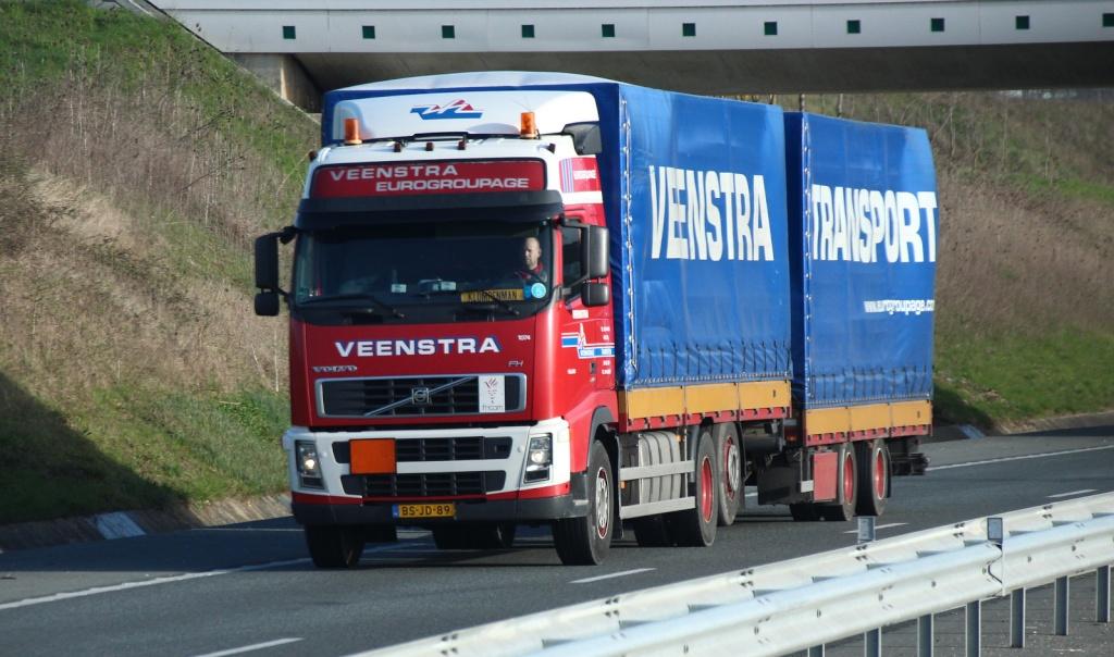 Veenstra/Fritom  (Heeg) Img_4027