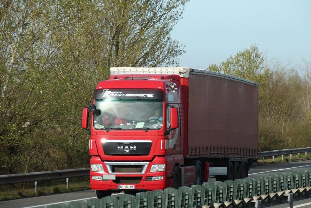 Transports Rousset (Rodez) (12) Img_4046