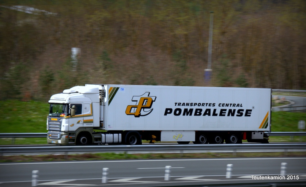 TCP Transportes Central Pombalense (Meirinhas Pombal) Img_4114