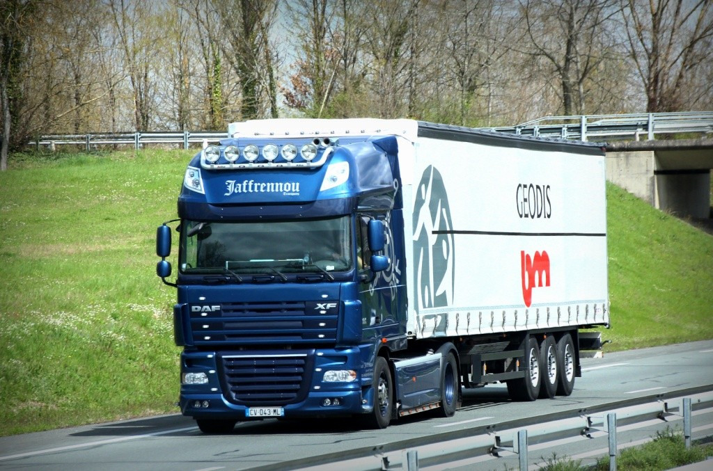Sarl Jaffrennou Transports (Mazières-Naresse) (47) Img_4150