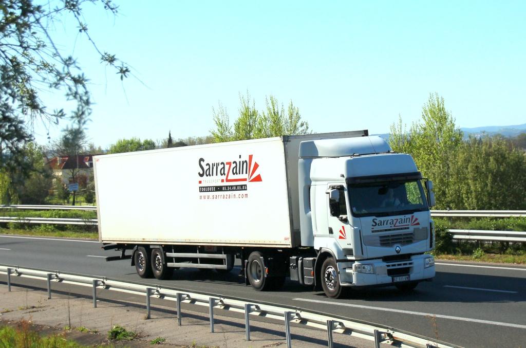 Sarrazain (Toulouse, 31) Img_4421