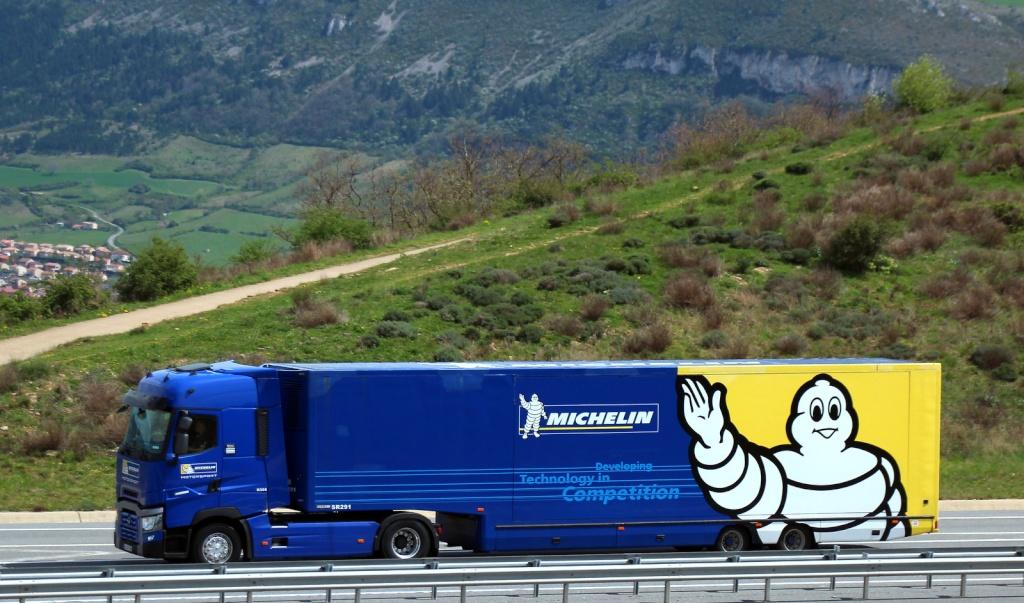 Michelin (Clermont-Ferrand 63) Img_4619