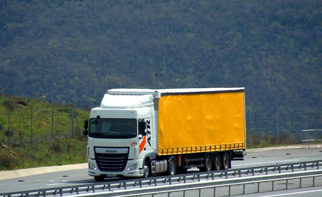 ATR (Auvergne Transport Routier)(Riom, 63) Img_4633