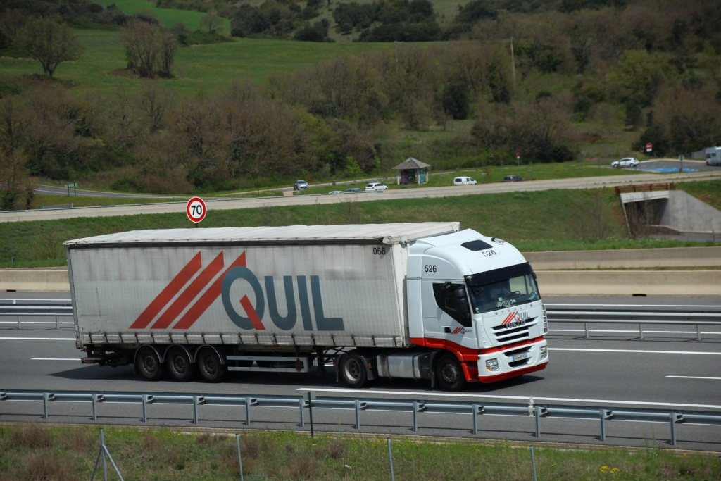 Quil (Velaine en Haye, 54) - Page 6 Img_4634
