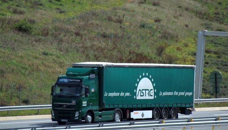 Transports Boudet (Saint-Florent-sur-Cher 18) Img_4636