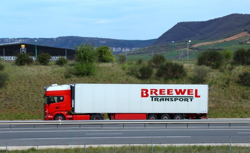 Breewel Transport (Mijdrecht) - Page 5 Img_4823