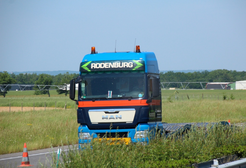 Fa.P.A.Rodenburg  (Aarlanderveen) Img_5328