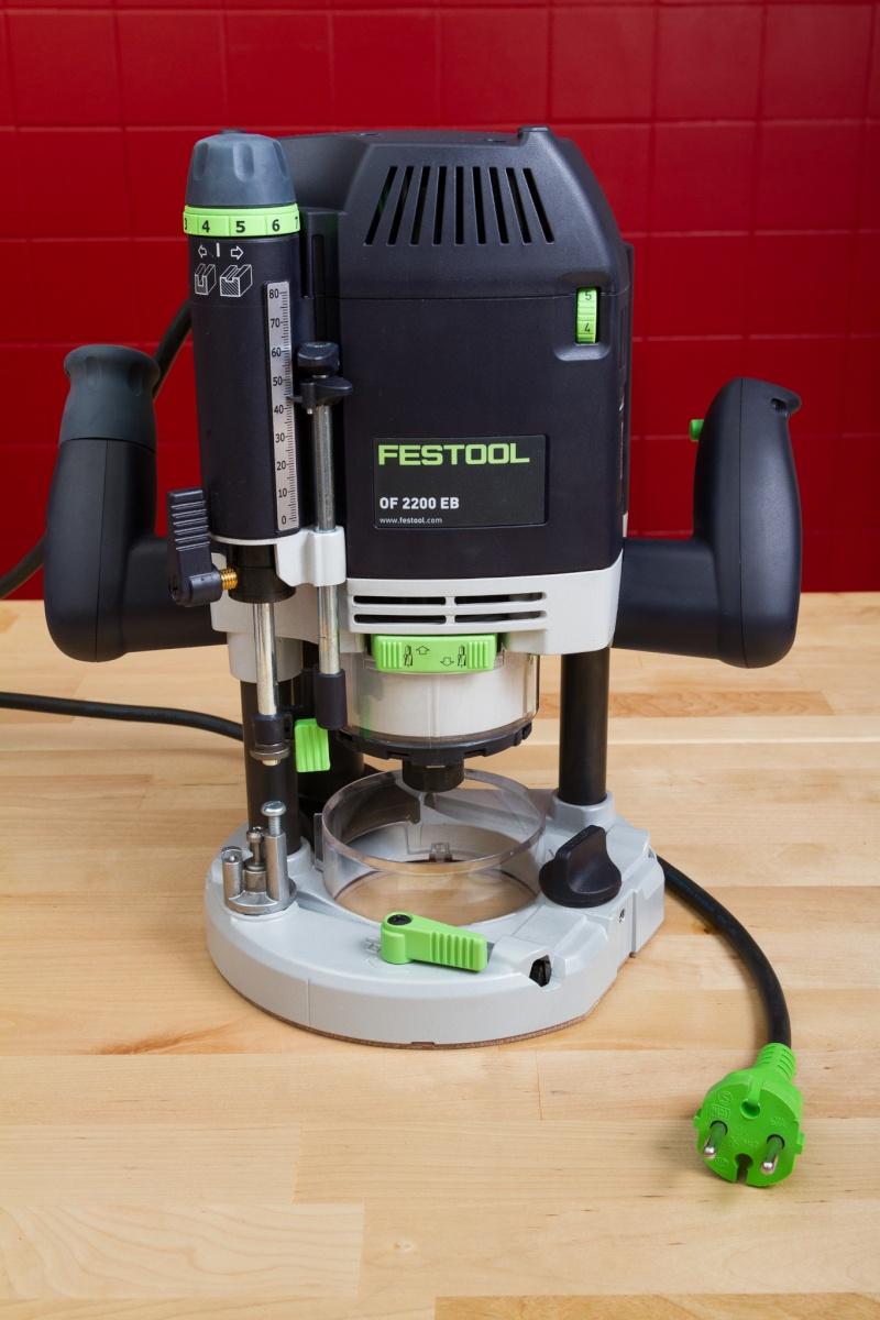 [VENDS] Défonceuse Festool OF-2200 EB-Set (avec SYSTAINER accessoires) VENDUE _mg_3615