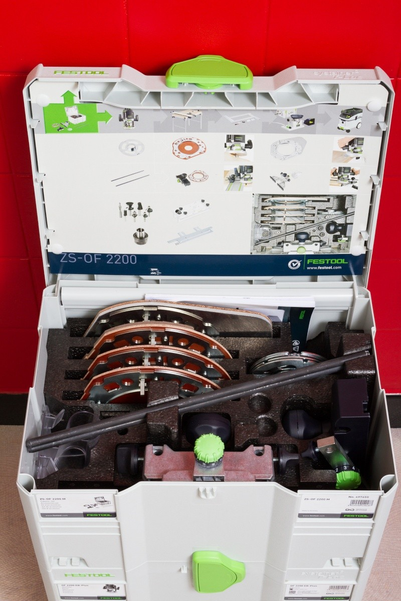 [VENDS] Défonceuse Festool OF-2200 EB-Set (avec SYSTAINER accessoires) VENDUE _mg_3621
