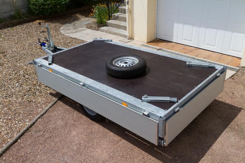 [VENDS] Remorque Eduard 1000kg de PTAC, 256x150cm VENDUE _mg_3624