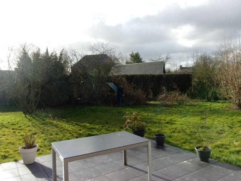 Mon (futur) nouveau jardin 107_2710