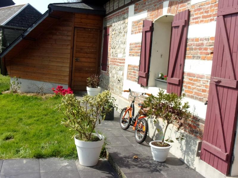 Mon (futur) nouveau jardin 107_3113