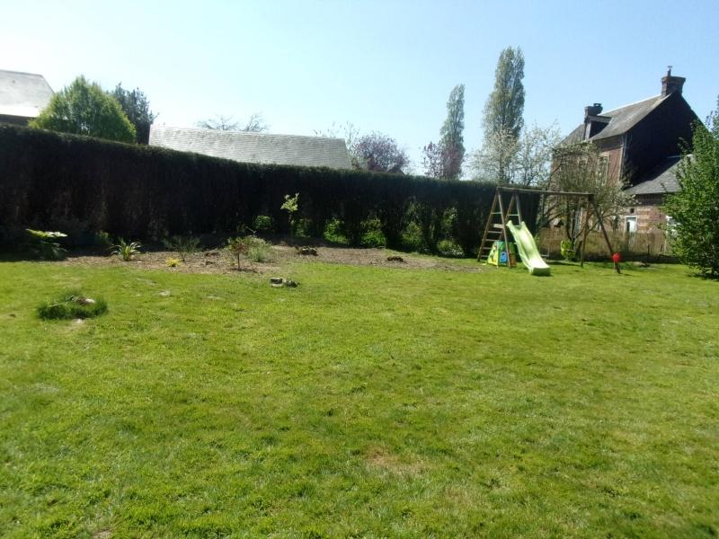Mon (futur) nouveau jardin 107_3412